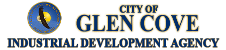Glen Cove IDA